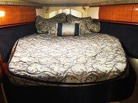 thumbnail-10 Sea Ray 45.0 feet, boat for rent in Miami, FL