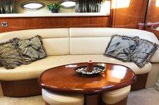 thumbnail-11 Sea Ray 45.0 feet, boat for rent in Miami, FL