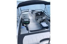 thumbnail-4 Stingray 23.0 feet, boat for rent in Key Biscayne, FL