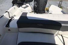 thumbnail-5 Stingray 23.0 feet, boat for rent in Key Biscayne, FL