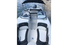 thumbnail-3 Stingray 23.0 feet, boat for rent in Key Biscayne, FL