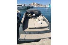 thumbnail-10 Van 39.63 feet, boat for rent in ibiza, ES