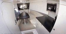 thumbnail-12 Van 39.63 feet, boat for rent in ibiza, ES