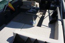 thumbnail-6 Van 39.63 feet, boat for rent in ibiza, ES
