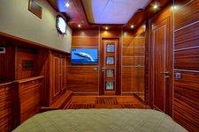 thumbnail-16 Custom 128.0 feet, boat for rent in , ME