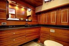 thumbnail-17 Custom 128.0 feet, boat for rent in , ME
