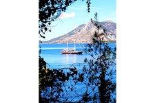 thumbnail-2 Custom 128.0 feet, boat for rent in , ME