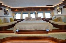 thumbnail-14 Custom 128.0 feet, boat for rent in , ME