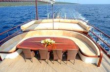 thumbnail-6 Custom 128.0 feet, boat for rent in , ME