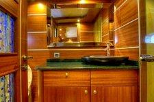 thumbnail-19 Custom 128.0 feet, boat for rent in , ME