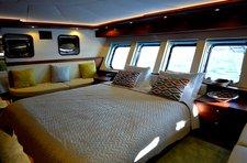 thumbnail-13 Custom 128.0 feet, boat for rent in , ME