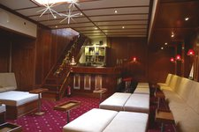 Set your dreams in motion in Portugal aboard principe