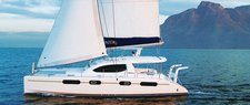 thumbnail-1 Custom 46.0 feet, boat for rent in Lisboa, PT