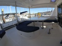 thumbnail-8 Custom 46.0 feet, boat for rent in Lisboa, PT