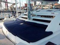 thumbnail-9 Custom 46.0 feet, boat for rent in Lisboa, PT