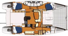 thumbnail-14 Custom 46.0 feet, boat for rent in Lisboa, PT