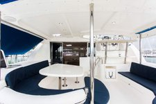 thumbnail-10 Custom 46.0 feet, boat for rent in Lisboa, PT
