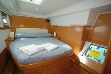 thumbnail-10 Lagoon 44.0 feet, boat for rent in Lagos, PT