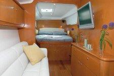 thumbnail-11 Lagoon 44.0 feet, boat for rent in Lagos, PT