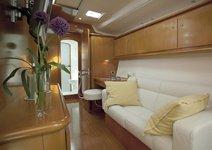 thumbnail-8 Lagoon 44.0 feet, boat for rent in Lagos, PT