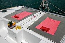 thumbnail-2 Lagoon 44.0 feet, boat for rent in Lagos, PT