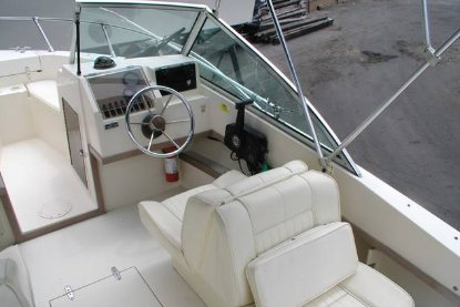 Boat for rent Grady White 20.0 feet in Spellman's Marine, NY