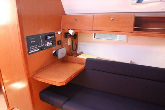 Boat for rent Bavaria 37.0 feet in Nanny Cay,