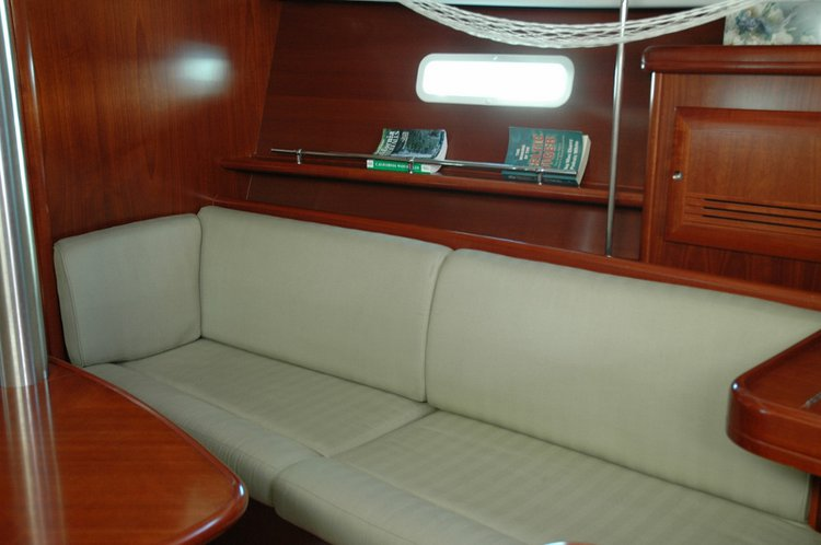 Boat for rent Beneteau 37.0 feet in Newport Beach, CA, CA