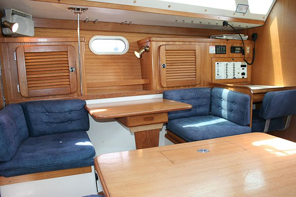 Boat for rent Catalina 36.0 feet in Long Beach, CA