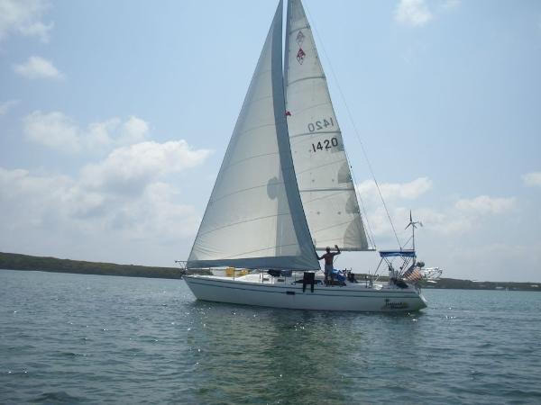 Sloop boat for rent in Newport Beach