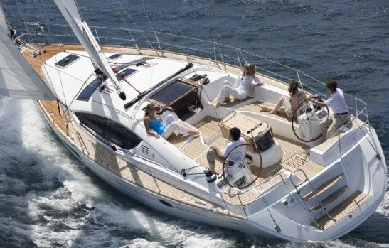Other boat rental in St. Vincent,