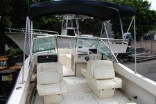 thumbnail-2 Grady White 20.0 feet, boat for rent in Hampton Bays, NY
