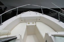 thumbnail-3 Grady White 20.0 feet, boat for rent in Hampton Bays, NY