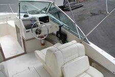 thumbnail-4 Grady White 20.0 feet, boat for rent in Hampton Bays, NY