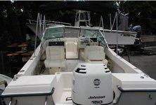 thumbnail-6 Grady White 20.0 feet, boat for rent in Hampton Bays, NY