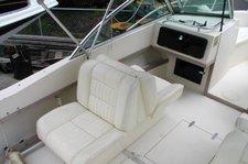 thumbnail-5 Grady White 20.0 feet, boat for rent in Hampton Bays, NY