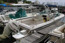 thumbnail-2 Grady White 22.0 feet, boat for rent in Hampton Bays, NY