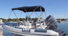 thumbnail-23 Lazzara 105.0 feet, boat for rent in Montauk,