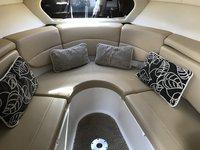 thumbnail-11 Regal 30.0 feet, boat for rent in Aventura, FL
