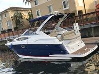 thumbnail-15 Regal 30.0 feet, boat for rent in Aventura, FL