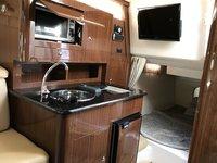 thumbnail-21 Regal 30.0 feet, boat for rent in Aventura, FL