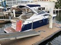 thumbnail-27 Regal 30.0 feet, boat for rent in Aventura, FL