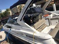thumbnail-12 Regal 30.0 feet, boat for rent in Aventura, FL