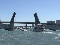 thumbnail-31 Regal 30.0 feet, boat for rent in Aventura, FL