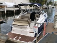 thumbnail-17 Regal 30.0 feet, boat for rent in Aventura, FL
