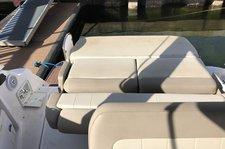 thumbnail-23 Regal 30.0 feet, boat for rent in Aventura, FL