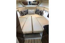 thumbnail-16 Regal 30.0 feet, boat for rent in Aventura, FL