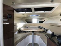 thumbnail-20 Regal 30.0 feet, boat for rent in Aventura, FL