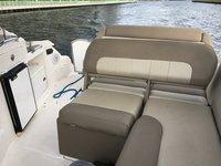 thumbnail-14 Regal 30.0 feet, boat for rent in Aventura, FL