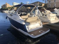 thumbnail-13 Regal 30.0 feet, boat for rent in Aventura, FL